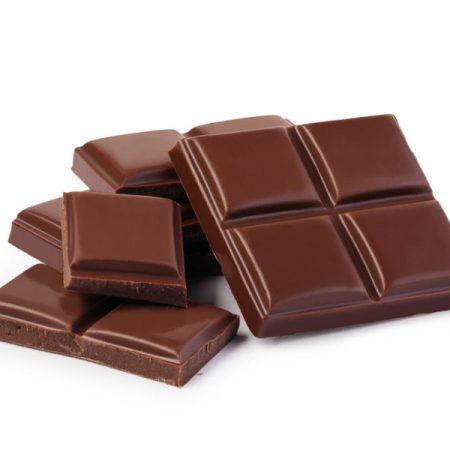 MIEL PURA Y CHOCOLATES
