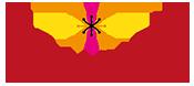 Especias Granado.  Logo